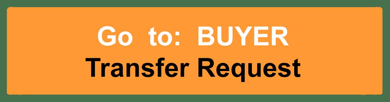 iOU eXchange Go to BUYER Transfer Request